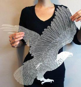 Maude-White-paper-cutouts-1