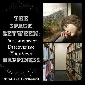 The-Space-Between-The-Luxury-of-Discovering-Your-Own-Happiness-300x300