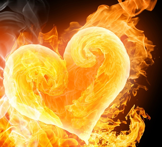 heart-of-fire-love-30476808-1920-10801
